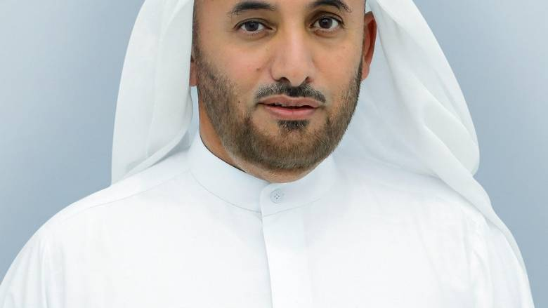 DLD completes 1.4 million digital services in 2020