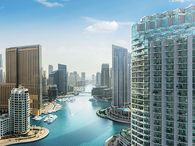 COVID-19: No better time for UAE expats to enter the